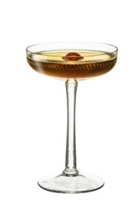 Chivas cocktails