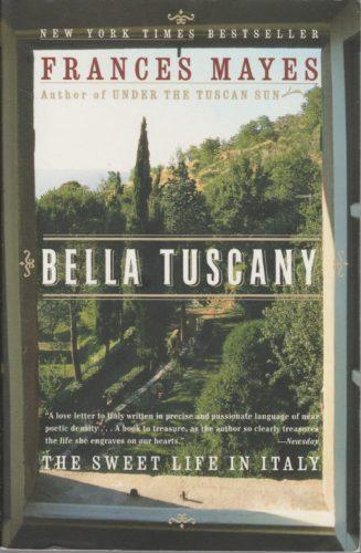 Bella_Tuscany