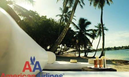 Daily flights between Miami and La Romana start Nov.20