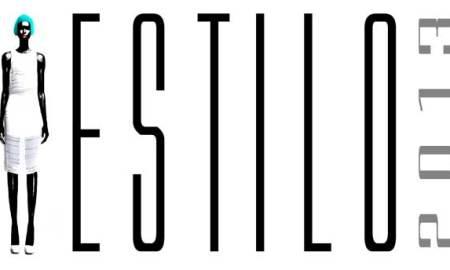 estilo 2013