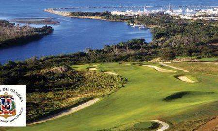 torneo de golf marina de guerra