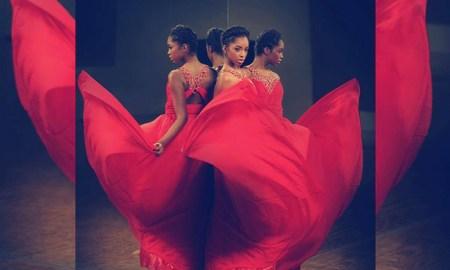 Yaritza Reyes Miss Republica Dominicana