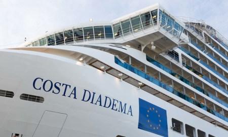 Costa Diadema