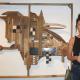 Hannah Parr art