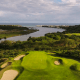 Dye Fore, Casa de Campo golf