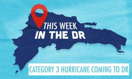 This Week in DR 21-8-15