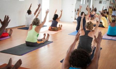 Yoga_Aldea_Cultural_01