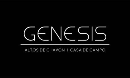 Genesis1-L