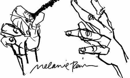 Melanie Reim Artwork Featured
