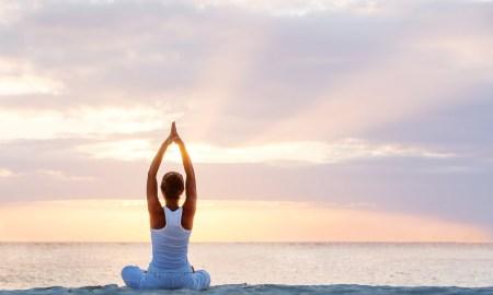 KI-RA Meditation Workshop