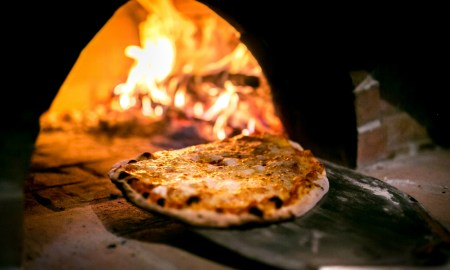 Featured Image Onno's Brick Oven Pizza