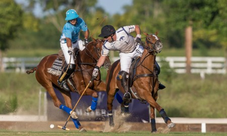 Featured Polo Summer 2nd Polo Challenge RD Matias Callejo