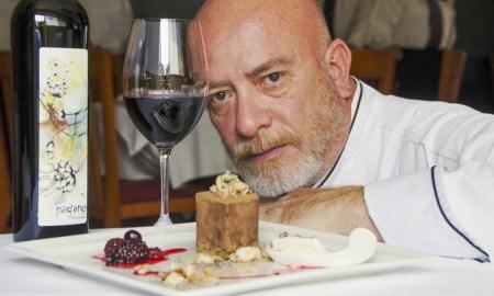 Chef_Gerardo_Vazquez_Lugo_Nicos