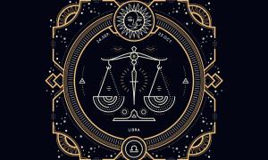 The Casa de Campo Living Horoscope