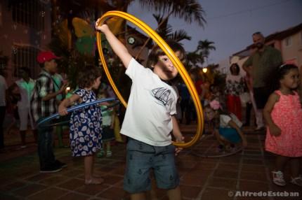 LaMarina_Fest-26