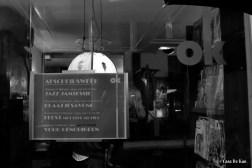 Oranjekoffiehuis - 11 years32