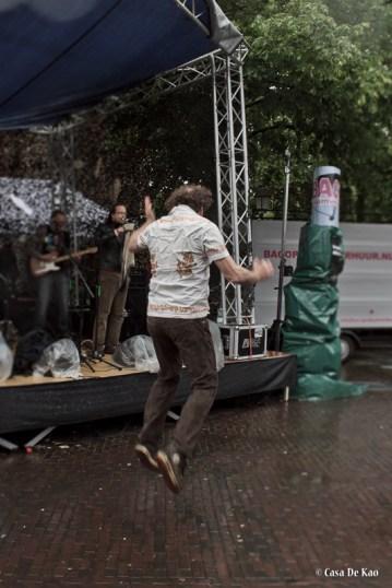 kao_kickoffede_bandstage-grassmoawer-0173