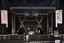 kao-paus-microfestival-9603