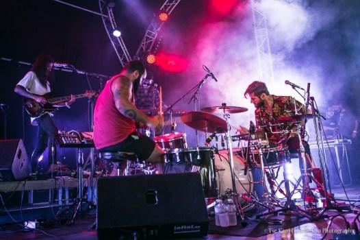 kao-paus-microfestival-9635