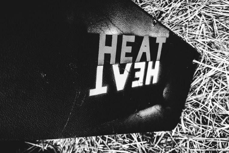 20160624_DTRH_TheHeat-9679