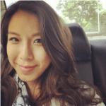 Melissa Cho - Rumi Founder