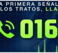 016 Punto de Información Juvenil del Ayuntamiento de San Andrés y Sauces