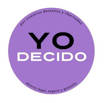 INTERRUPCIÓN VOLUNTARIA DEL EMBARAZO (IVE)Punto de Información Sexual Juvenil del Ayuntamiento de San Andrés y Sauces