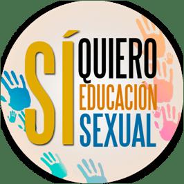 sexualidad/sexo. Punto de Información Sexual Juvenil del Ayuntamiento de San Andrés y Sauces