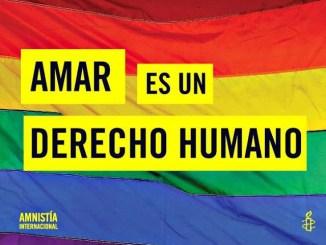 amar es un derecho. Centro de Información Juvenil del Ayuntamiento de San Andrés y Sauces