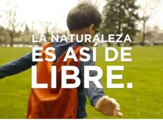 derecho a ser quien soy. Centro de Información Juvenil del Ayuntamiento de San Andrés y Sauces