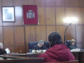 justicia. centro de Información juvenil del Ayuntamiento de San Andrés y Sauces
