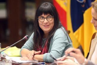 Unas 3.000 mujeres ejercen la prostitución en Canarias