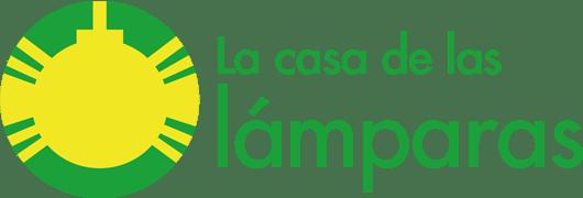 La Casa De Las Lámparas