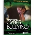 Vencendo o cyberbullying