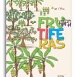 Frutíferas