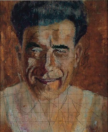 Ettore Gramaglia: biografia