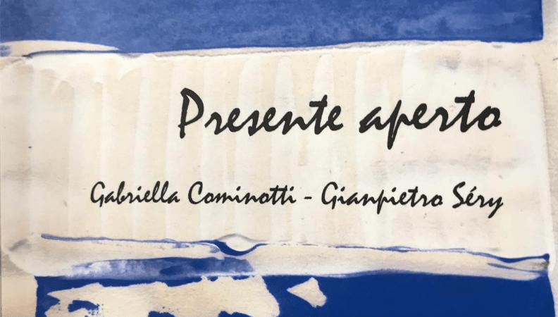 """""""Presente aperto"""": la recensione"""