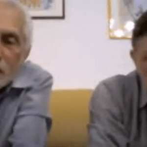 Incontri con… Giovanni Callegari e Carlo Viberti