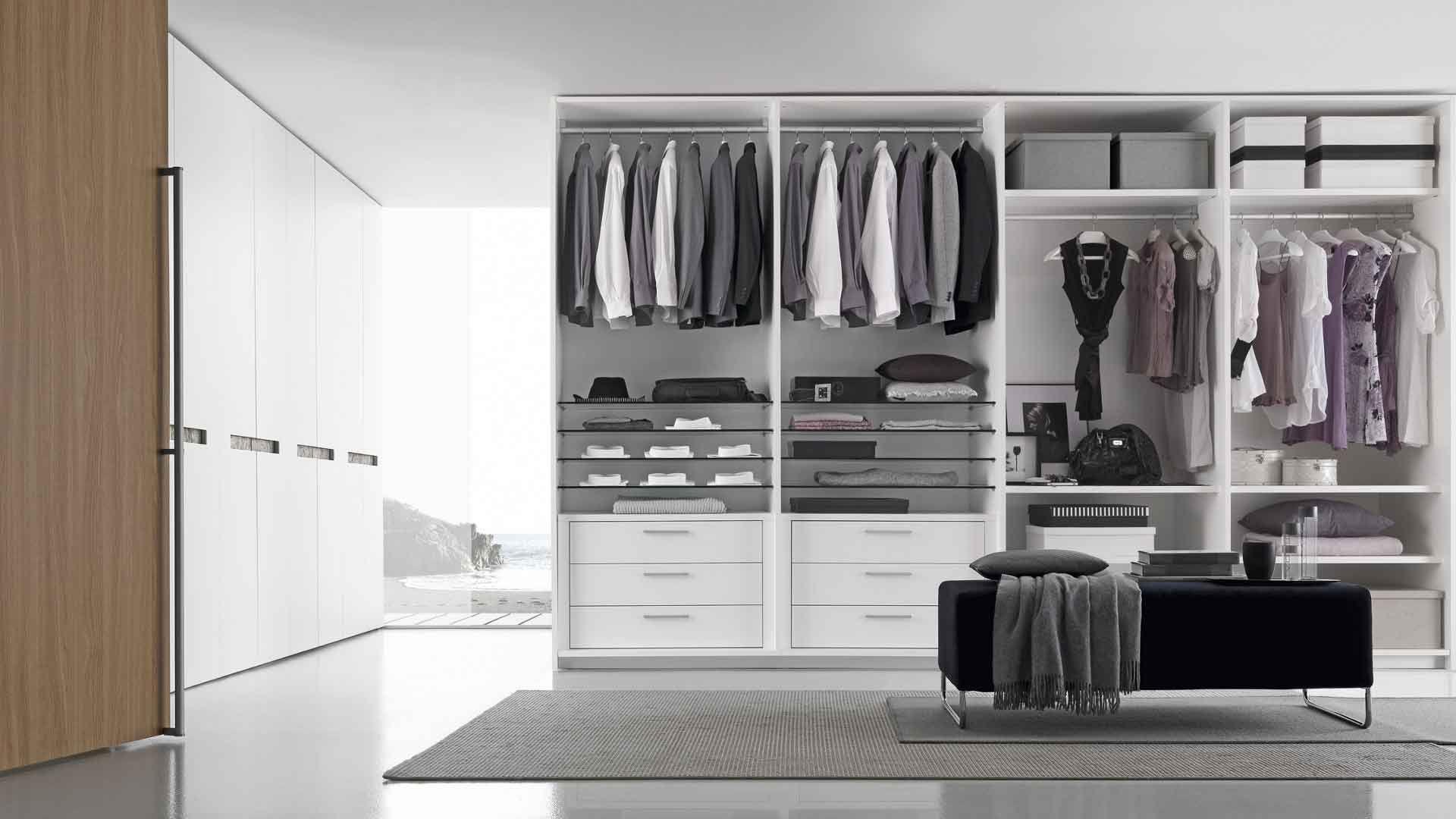 Guardaroba Ikea Profondita 40 Cm Mobile Basso Con Ante Scorrevoli