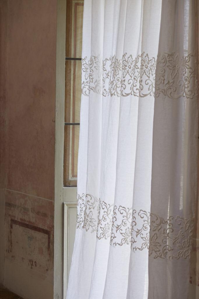 Visualizza altre idee su tende doppie, tende, tende per la camera da letto. Tende Interne Casa Della Tenda Ravenna