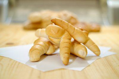 2018-03-15-Colomba-croissant-pane-torte-19
