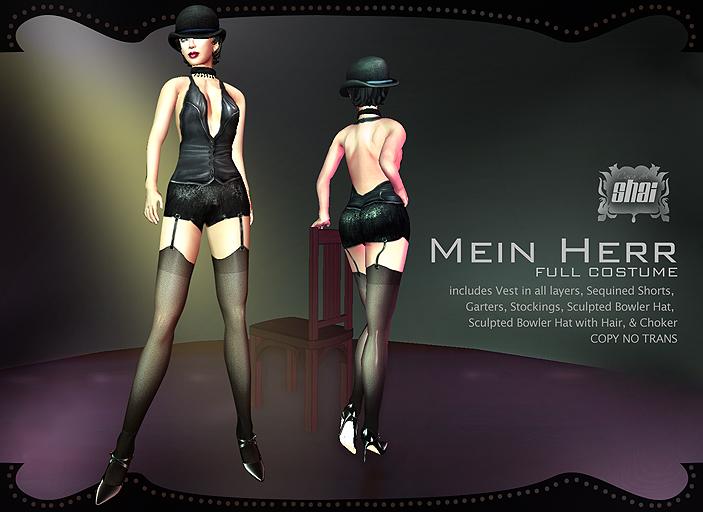 shai-mein-herr-costume-ad