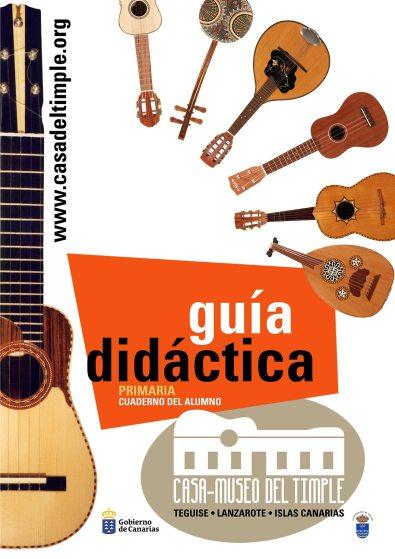 CASA-DELTIMPLE-LANZAROTE-Guias-Didacticas-Primaria-Alumno