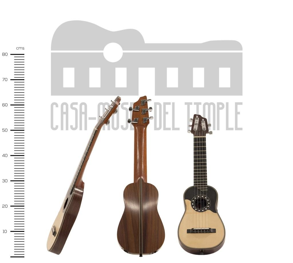 CASA-DELTIMPLE-LANZAROTE-Catalogo-Timple-de-Concierto-05