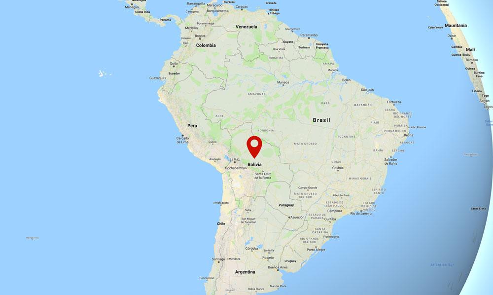 CASA-DELTIMPLE-LANZAROTE-Ubicacion-Bolivia