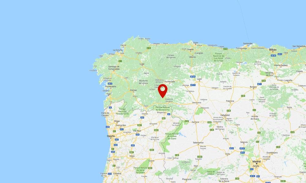 CASA-DELTIMPLE-LANZAROTE-Ubicacion-Galicia-Puerto-de-Sanabria