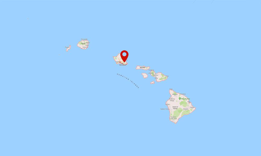 CASA-DELTIMPLE-LANZAROTE-Ubicacion-Hawaii
