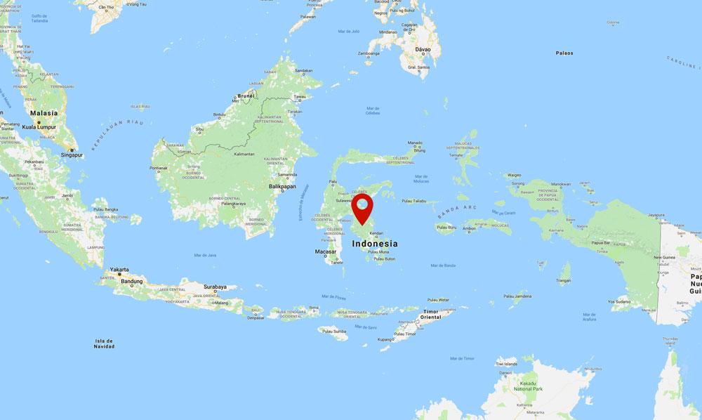 CASA-DELTIMPLE-LANZAROTE-Ubicacion-Indonesia