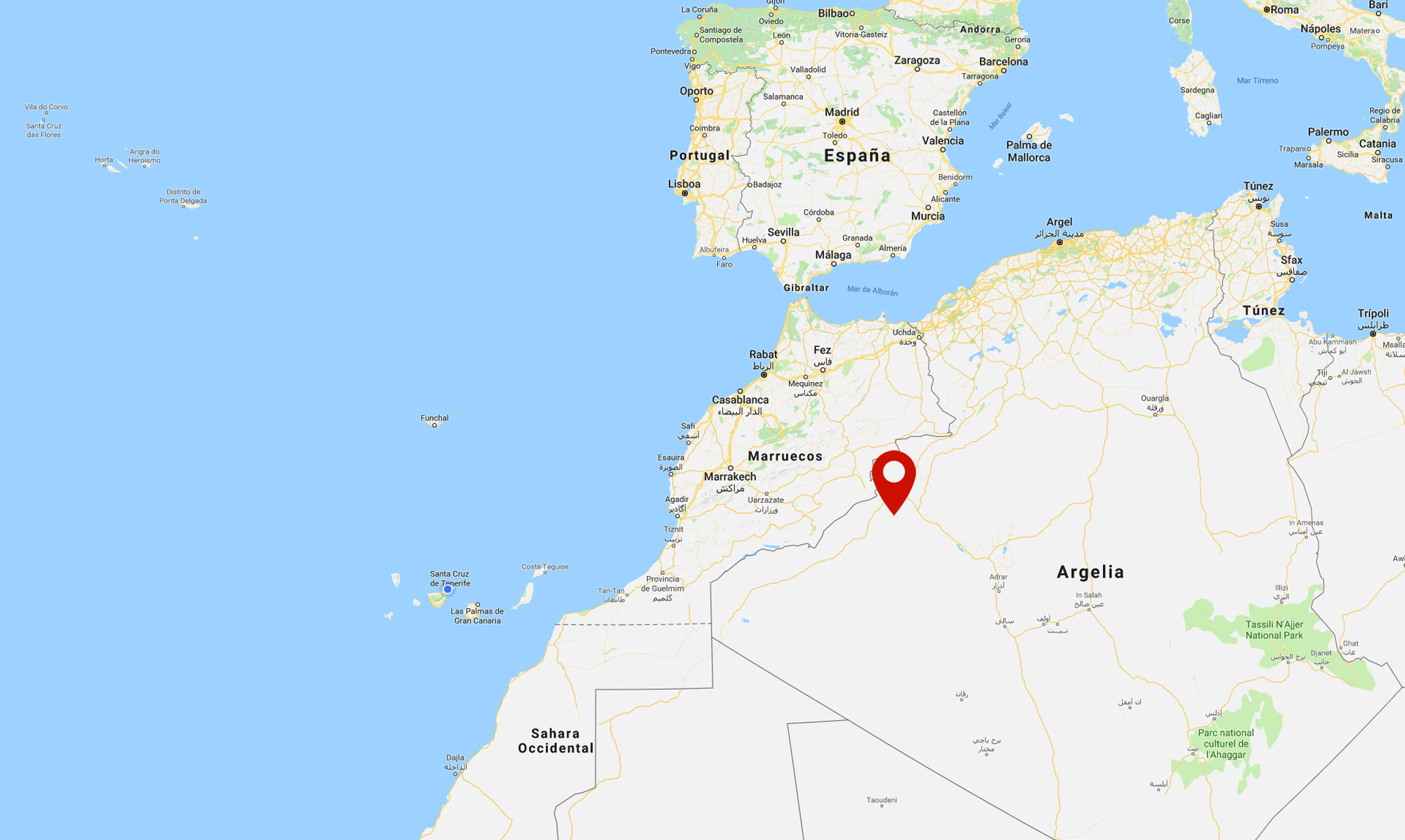 CASA-DELTIMPLE-LANZAROTE-Ubicacion-Marruecos