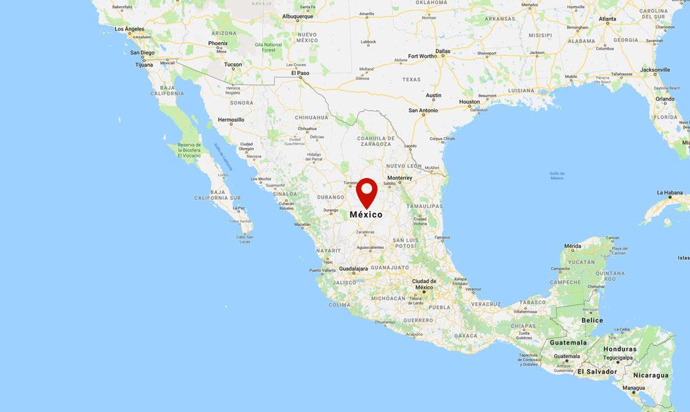 CASA-DELTIMPLE-LANZAROTE-Ubicacion-Mexico